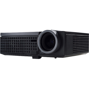 Dell M209X DLP Projector