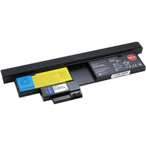 8-Cell Li-Ion Notebook Battery 14.4v 4600mah 66wh 12++ For Len / Mfr. No.: 43r9257-AA