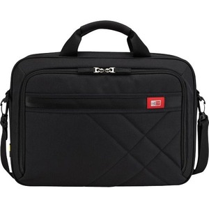 15.6 Laptop Case / Mfr. No.: Dlc-115black