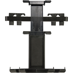 Universal Tablet Headrest Mount / Mfr. no.: IPD-362-BX