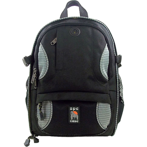Compact Pro Backpack Ape Case Pro / Mfr. No.: Acpro1810w