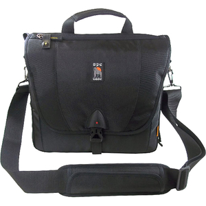 Large Messenger Bag Envoy Collection / Mfr. No.: Acpro1610w