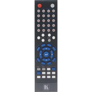 Kramer Infrared Remote Controller