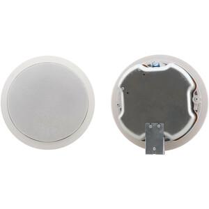 Kramer SPK-CCV448 Speaker
