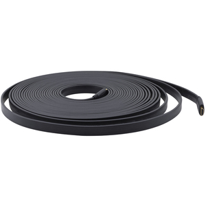 Kramer HDMI Flat Audio/Video Cable