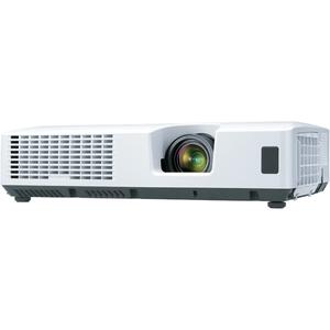 Hitachi CP-X2521WN LCD Projector
