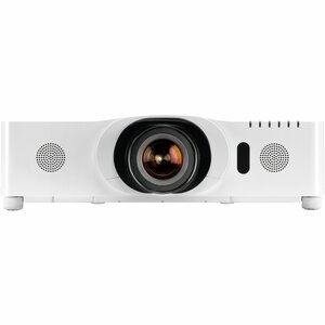 Hitachi CP-WX8255 LCD Projector