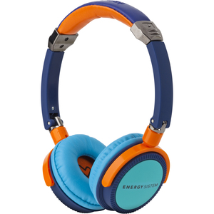 Energy Sistem DJ 400 Headphone