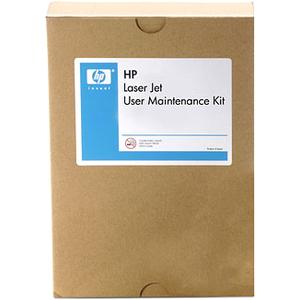 Kit de Maintenance HP (220V) 225 000 pages - Pour LaserJet M601/602/603 - CF065A