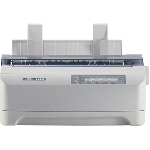 1125 Serial Matrix Printer / Mfr. No.: 2880022