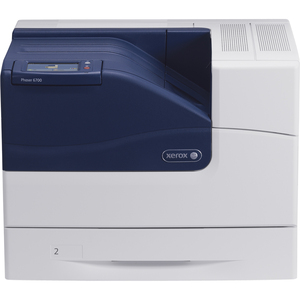 Xerox Phaser 6700/YN Color Laser Printer / Mfr. no.: 6700/YN