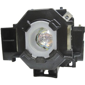 170w Replacement Lamp For V13h010l41 Fits Epson Elplp41 Emp-S5 Emp-S / Mfr. No.: Vpl1630-1n