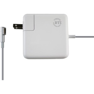 16v 60w AC Power Adapter Apple MacBook 13in Mc461ll/A A1130 A1 / Mfr. No.: AC-1660mag