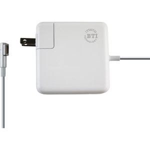 19v 90w Ac Power Adapter Apple Macbook Pro 15/17in Mc556ll/B A / Mfr. no.: AC-1990MAG