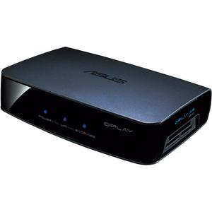 Asus O!Play HDP-R3