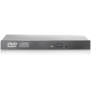 HP Internal DVD-Reader