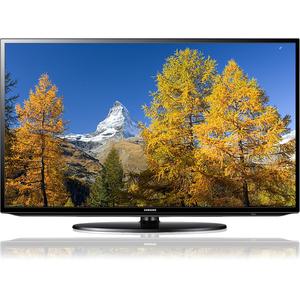 "Samsung 46"" EH5000 Series 5 Full HD 1080p LED TV"