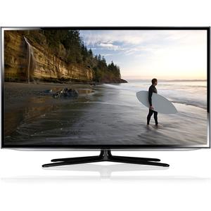 "Samsung 55"" ES6300 Series 6 Smart 3D Full HD LED TV"