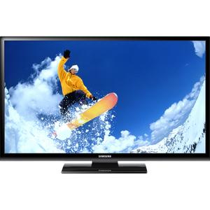 """Samsung 43"""" E450 Series 4 Plasma TV"""