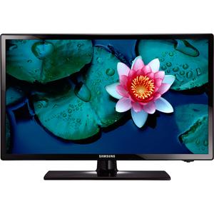 "Samsung 26"" EH4000 Series 4 LED TV"