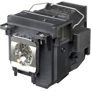 Replacement Lamp For Pl470 475 Brightlink 475 Powerlite 480 / Mfr. No.: V13h010l71