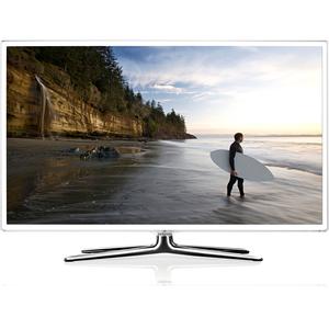 "Samsung 46"" ES6710 Series 6 SMART 3D Full HD LED TV"