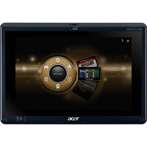 Acer ICONIA Tab W500-C62G03iss Net-tablet PC