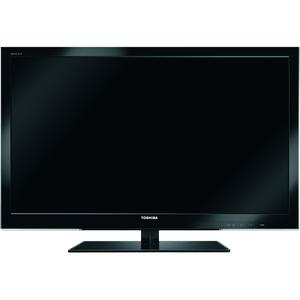 """Toshiba 47"""" Smart 3D LED TV"""
