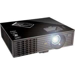 Viewsonic PJD6253 DLP Projector