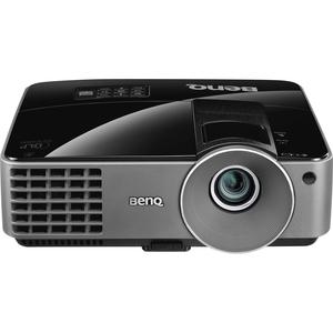 BenQ MS500+ DLP Projector