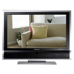 "Hannspree XV Series GT03 37"" LCD TV"