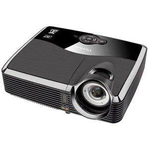 Viewsonic PJD5353 DLP Projector