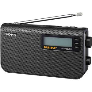 Sony DAB+ Radios