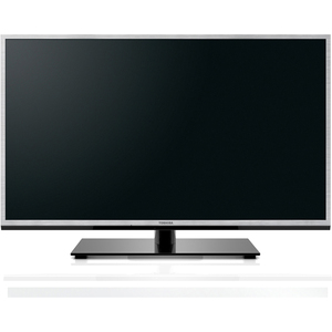"""Toshiba 46"""" Smart 3D LED TV"""