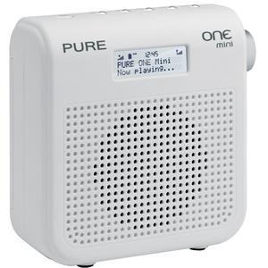 Pure ONE Mini 2 Radio Tuner