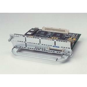 CISCO NM-1HSSI Network Module