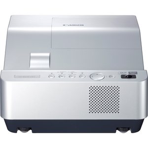 Canon LV-8235 UST Multimedia Projector