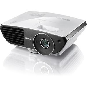 BenQ W703D DLP Projector