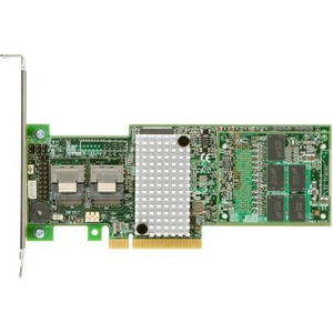 Serveraid M5100 Series Zero Cache/RAID 5 Upgrade For System X ( / Mfr. No.: 81y4544