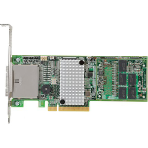 Rr Upgrade Serveraid M5100 Series 512mb Flash/RAID 5 For System X / Mfr. No.: 81y4487