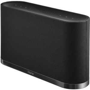iHome iW1 Speaker System