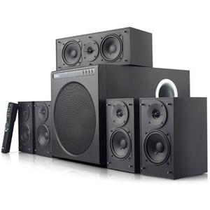 Edifier 5.1 Multimedia Home Theatre Speaker System