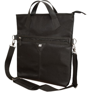 Tablet/Ultrabook Slimline Tote / Mfr. item no.: MEUTT1