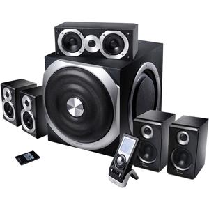 Edifier S550 Multimedia Speaker