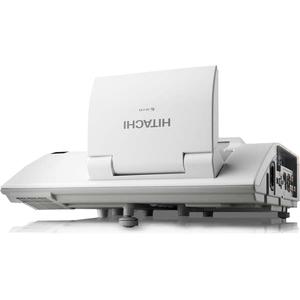 Hitachi LCD Projector
