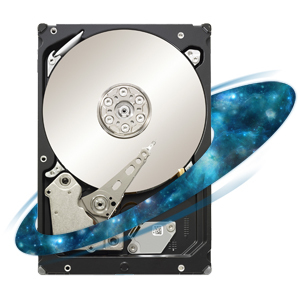 2tb SATA 7.2k RPM 6gb/S 64mb Disc Prod Special Sourcing See Not / Mfr. No.: St32000646ns