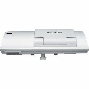 Hitachi CP-A221NM LCD Projector