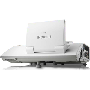 Hitachi CP-AW251N LCD Projector