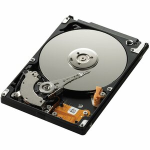 1tb Momentus Sata 5400 Rpm 16mb 2.5in / Mfr. no.: STBD1000100