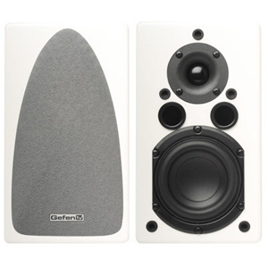 Gefen GTV-CR-2SP Speaker